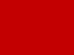 CTR Ambiente Logo